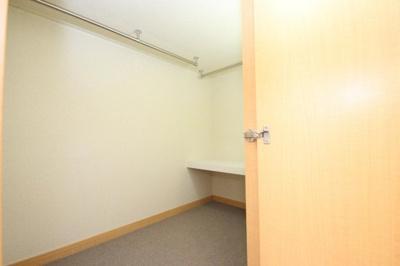 【トイレ】リベロ黒崎
