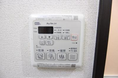 【その他】フジパレス福島Ⅰ番館
