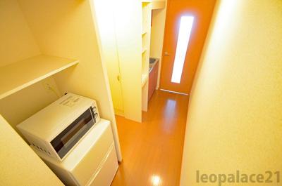 【浴室】大石