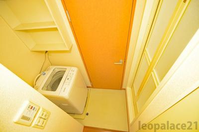 【トイレ】大石