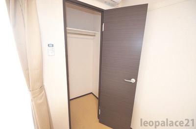 【浴室】戸畑東