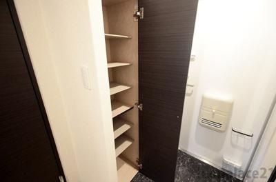【トイレ】戸畑東