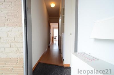 【トイレ】翔
