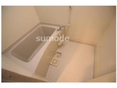 【浴室】HACHIBUSE高槻(ハチブセ)