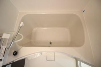 【浴室】リブリ・オズヴィーク六甲