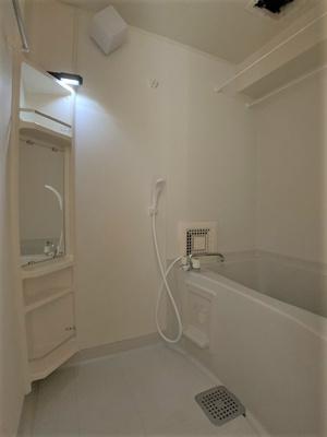 【浴室】Vivo01