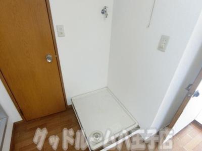 シティハイム藤の写真 お部屋探しはグッドルームへ
