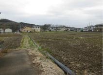 足利市大沼田町の画像