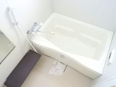 【浴室】ブランメゾン@船場