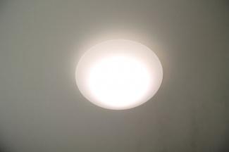 【浴室】グランメール中原通