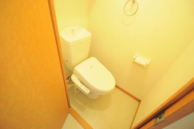 【浴室】アネックス笹下