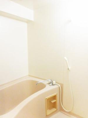 【浴室】グランドメゾン津々山台