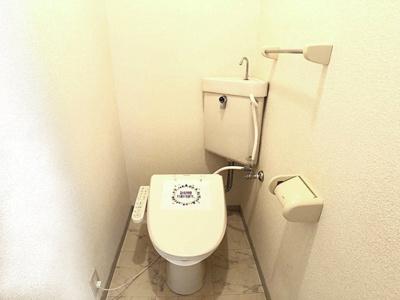 【浴室】サニーハウス 久米・