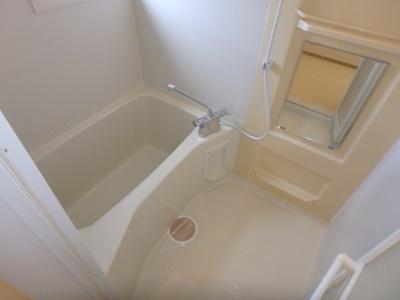 【浴室】メゾン・エタニティ・