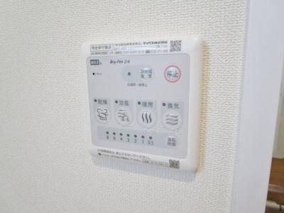 【駐車場】プレンデトワール上山口