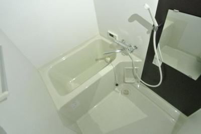 【浴室】エグゼ新北野