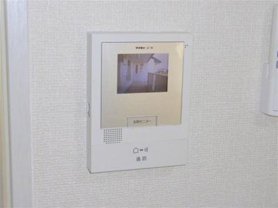 【キッチン】ヌーベルメゾンA