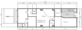 《RC!11.34%!》埼玉県狭山市入間川2丁目一棟マンション