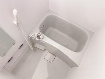 【浴室】TS三軒茶屋