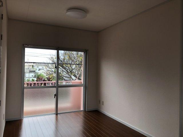 【収納】桜ちゃんアパート