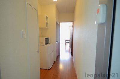【トイレ】ウラシⅡ
