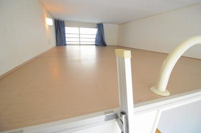 【エントランス】プレジデント倉石