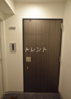 【その他共用部分】ライブカーサ早稲田【Live Casa早稲田】