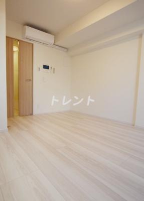 【洋室】ライブカーサ早稲田【Live Casa早稲田】