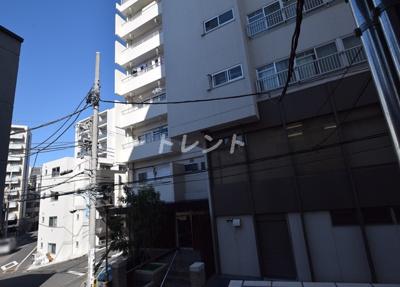 【展望】ライブカーサ早稲田【Live Casa早稲田】