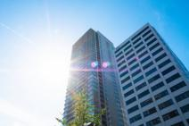 プレミストタワー大阪新町ローレルコートの画像