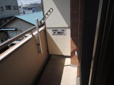 【その他】鎌倉服部ビル