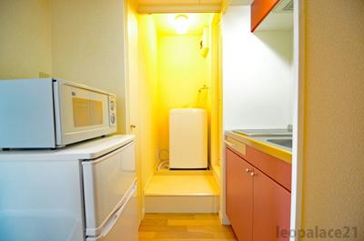 【トイレ】白水ヶ丘