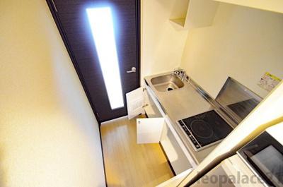 【浴室】堅粕ピアニスト