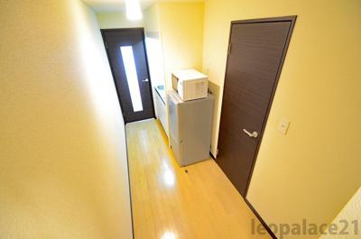 【トイレ】堅粕ピアニスト