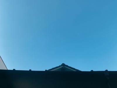 【展望】KDXレジデンス三宿