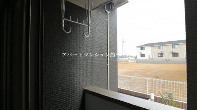 【展望】F・TACHYON(エフ・タキオン)