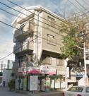 大洋泉崎ビルの画像