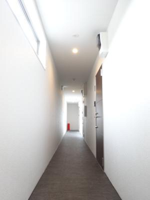 KORE・YIELD神戸北(Good Home)