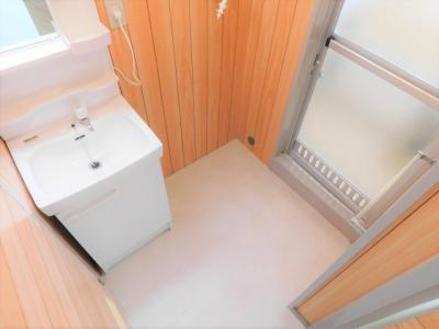 【和室】コーポ岩戸