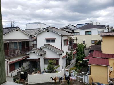 ☆神戸市垂水区 セントラルマンション 賃貸☆