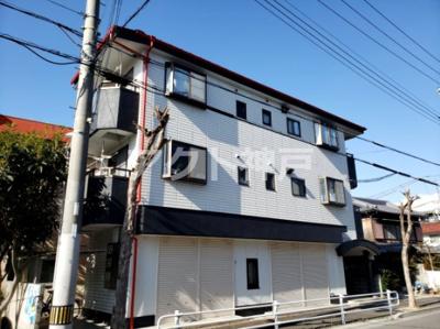 ☆神戸市垂水区 オネスティⅢ☆ペット可能な敷金・礼金0円物件