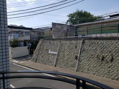 日当たり良好☆神戸市 垂水区 ユニオンハイツ大町☆