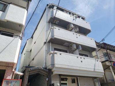 ☆神戸市垂水区 エスコートパレス 賃貸☆