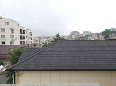 ☆神戸市垂水区 シャトールナ 賃貸☆