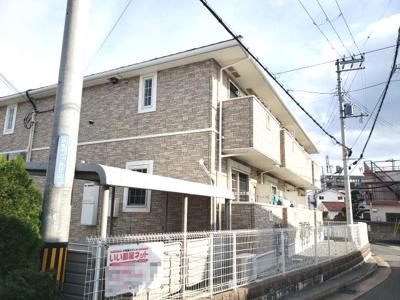 ハウスメーカー☆神戸市垂水区 フランカルム☆