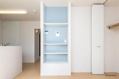 【浴室】グラン・アイール