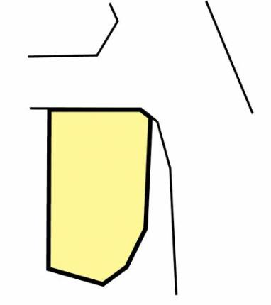 【土地図】神田