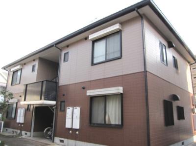 ソレイユ岡崎 (Good Home)
