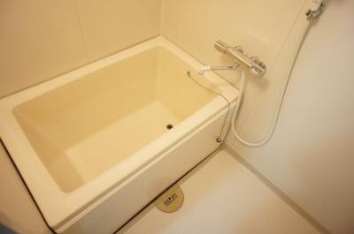 【浴室】グランドール緑地公園