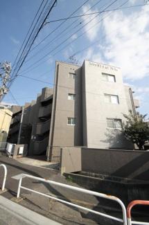 井尻駅徒歩3分という立地の便利さがなによりの魅力! 通勤や、日々のお買い物も楽々。※エレベーター無し3階のお部屋です